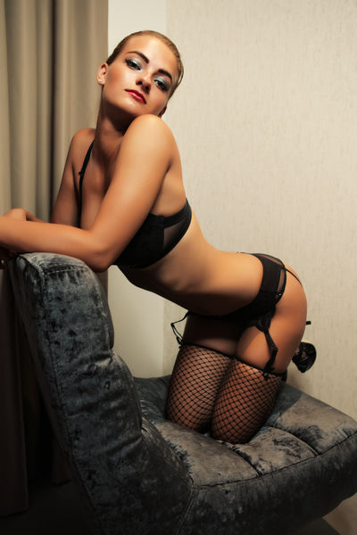Lesbian Escort Girls in Manchester New Hampshire