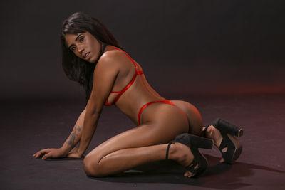 Sara Fontana - Escort From Visalia CA