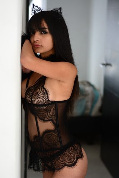 Available Now Escort Girls in Macon Georgia