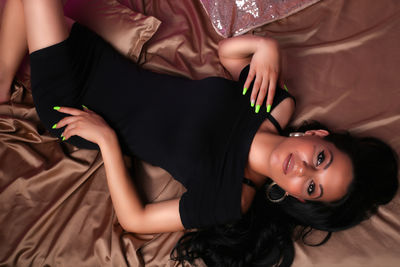 Sasha Ferris - Escort From Visalia CA