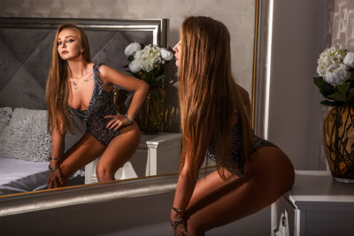 Foxy Lola - Escort From Columbia SC