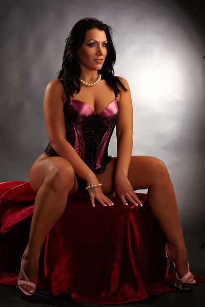 Native American Escort Girls in Colorado Springs Colorado