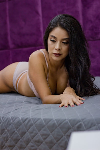 Middle Eastern Escort Girls in Fort Collins Colorado