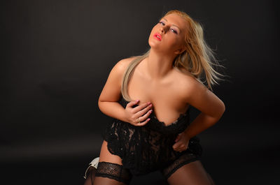 Tasia Jay - Escort From College Station TX
