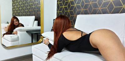 Tifanny Rougue - Escort From College Station TX