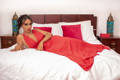 Tyra Rose - Escort From Columbia MO