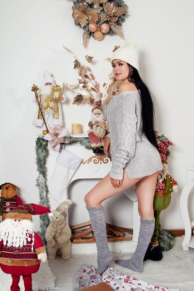 Victoria Bassett - Escort From Visalia CA