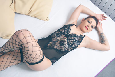 Wendy Sin - Escort From Columbus GA
