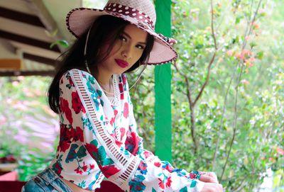 Xuan Harris - Escort From Visalia CA