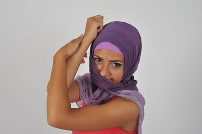 Zaina Arabian - Escort From Colorado Springs CO