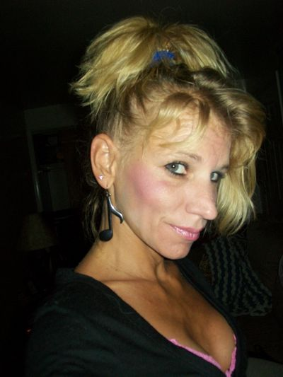 Pamela Sumise - Escort From Columbia MO