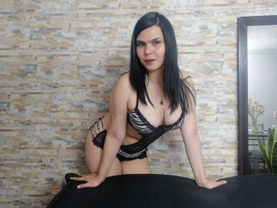 Alternative Escort Girls in Miami Florida