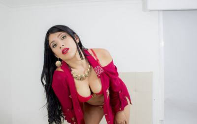 lorenamora - Escort From Columbus GA